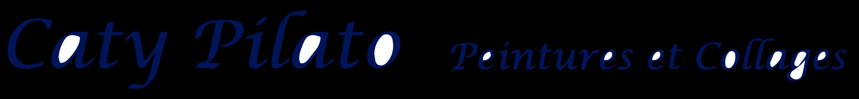Caty Pilato
